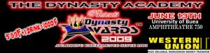 dynasty-new