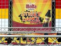 malta_streetdance2