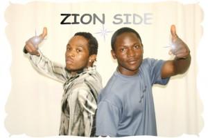 zionside