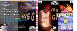 big-g-cd-jacket-picf-b-4