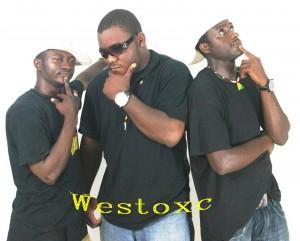 westoxc-1