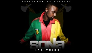 sona-the-voice1