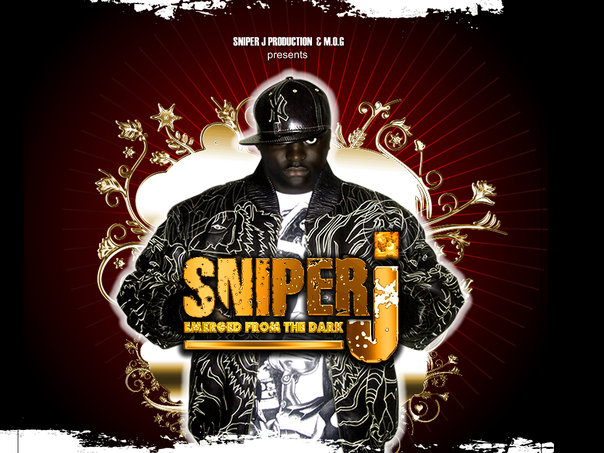 the sniper profile Play sniper games on y8com hold your gun, aim through your scope, think about it for a sec, pull the trigger just like that you end a life and you earn the title of a professional sniper pick a game and play online on y8.