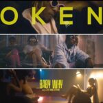 VIDEO: OKEN – BABY WHY (DIRECTED BY NKENG STEPHENS)