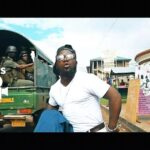 """VIDEO: COMEDIAN SPACO SATIRIZES CAMEROONIAN RAPPERS IN NEW VIDEO """"RAP THE RAP"""""""