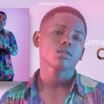 JOHNZSKID : THE NEW GEMSTONE OF CAMEROON COMEDY