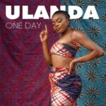 """ULANDA: MUSICALLY REDEFINES MAKOSSA WITH NEW TUNE """"ONE DAY"""" (VIDEO DIRECTED BY NKENG STEPHENS)"""
