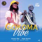 VIDEO: GOMEZ FT. HUGO NYAME – GOKOMA