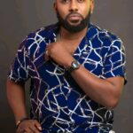 EPULE JEFFREY : CAMEROON'S UNMATCHED MOVIE MEISTER