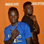MUSIC: MARICKO NYZE & JJADOR SOFTSTAR – SHE LOVES ME
