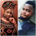 POLEMIC: TILLA'S OUTBURST ON JOVI GETS CLAP-BACK FROM JOVI'S FAN AND BLOGGER PIUS BERY