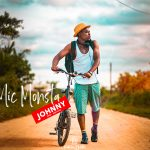 VIDEO: MIC MONSTA – JOHNNY (DIRECTED BY GERALDRICO)