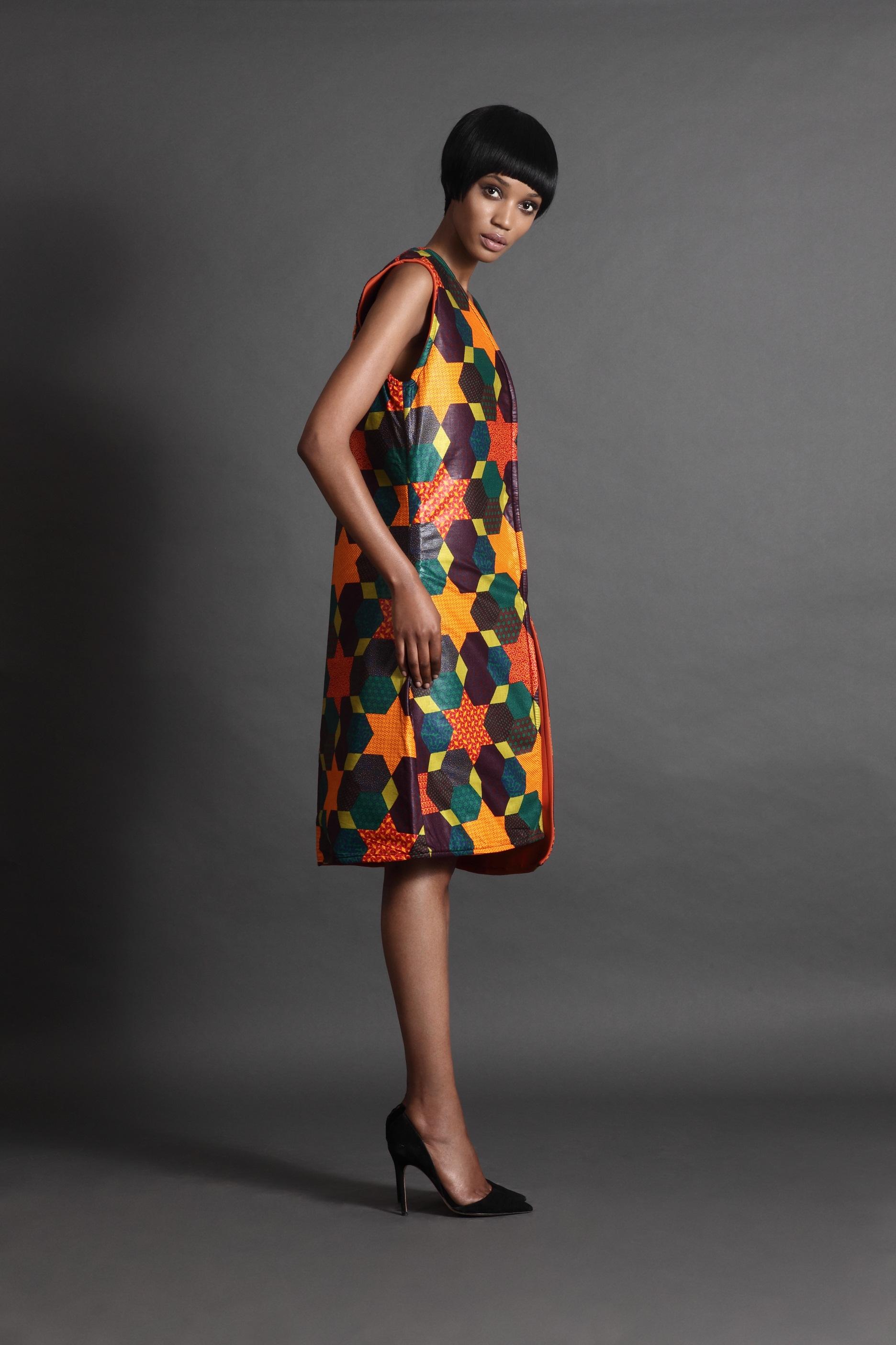 African Clothing Designs South Africa Rldm