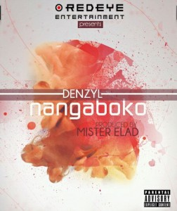 Nanga Boko Artwork