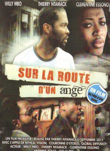Thierry_2012_Sur_la_route_00