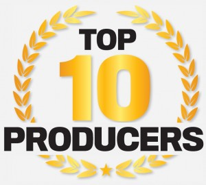 Top10Producers2015