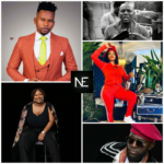 5 AUDACIOUS CAMEROONIAN RETURNEES POSITIVELY IMPACTING THE ENTERTAINMENT INDUSTRY.