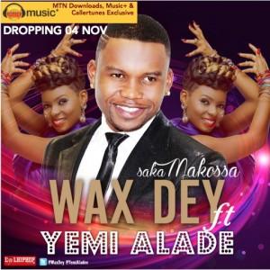 Wax-Dey-Saka-Makossa-ft.-Yemi-Alade-ART