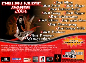 chillen muzic awards fin 2_New1