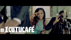 cut u cafe vid