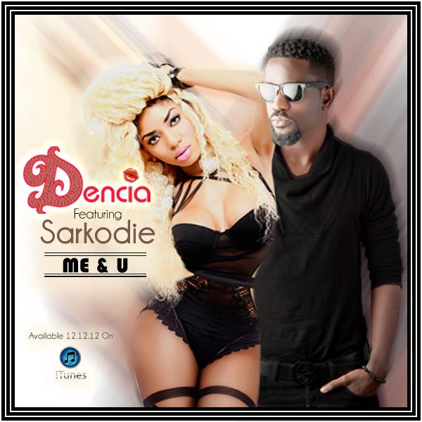 dencia(1)