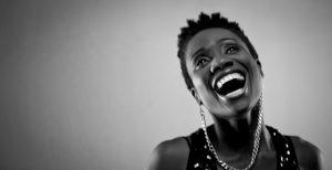 Cameroonian Designer Kibonen Nfi