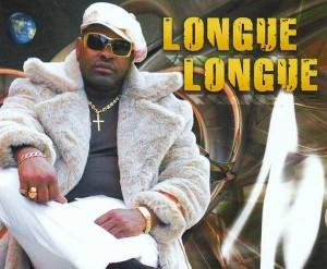 longue_longue_x09_thn_ns_600